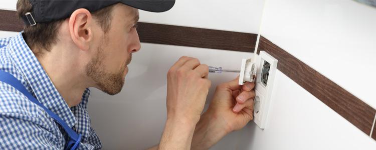 Faire Installer Une Prose Electrique Dans Sa Salle De Bains Guide